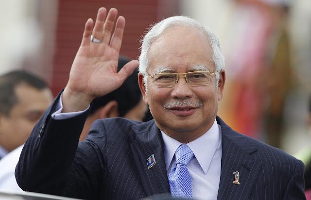 najib-pm-malaysia
