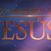 """""""Los milagros de Jesús"""" se acercan a MundoFOX"""