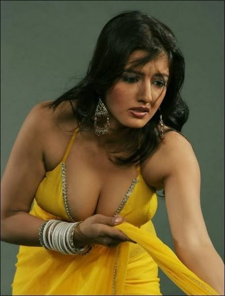 aunty full hd nude photo gallery | Xxx Desi Pics