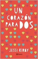 http://www.planetadelibros.com/un-corazon-para-dos-libro-201126.html