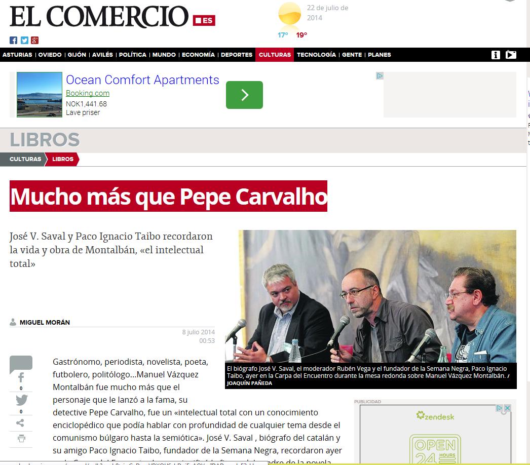 http://www.elcomercio.es/culturas/libros/201407/08/mucho-pepe-carvalho-20140708005300-v.html