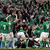 Ireland Rugby World Cup Squad, Fixtures, Live Stream