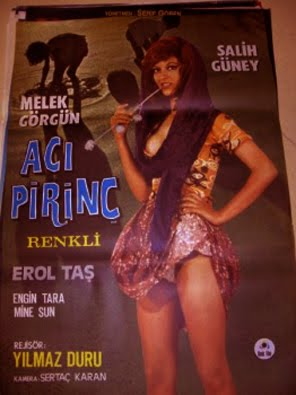 Tuerk Ye Ilcam Full Erotik Filmi Ac Pirinc Izle Yerli Erotikler