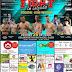 Boxeo y Kick Boxing en Gijón (26-junio-2015)