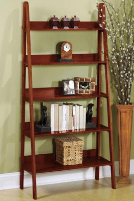 image-ladder-bookcases