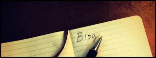 Cara Meningkatkan Kemampuan Menulis Ngeblog