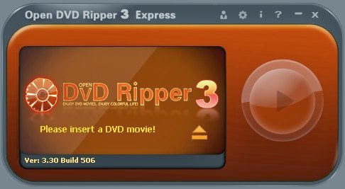 open dvd ripper 3 keygen free