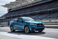 BMW Group a avut cele mai multe livrari din istorie pentru luna iulie