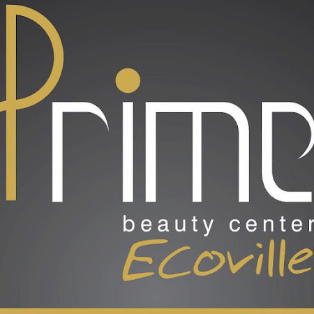 Prime BeautyCenter