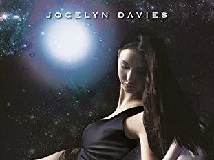 Beautiful Dark, tome 2 de Jocelyn Davies