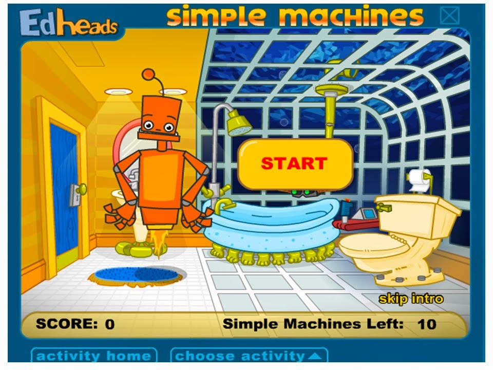 http://www.edheads.org/activities/simple-machines/frame_loader.htm