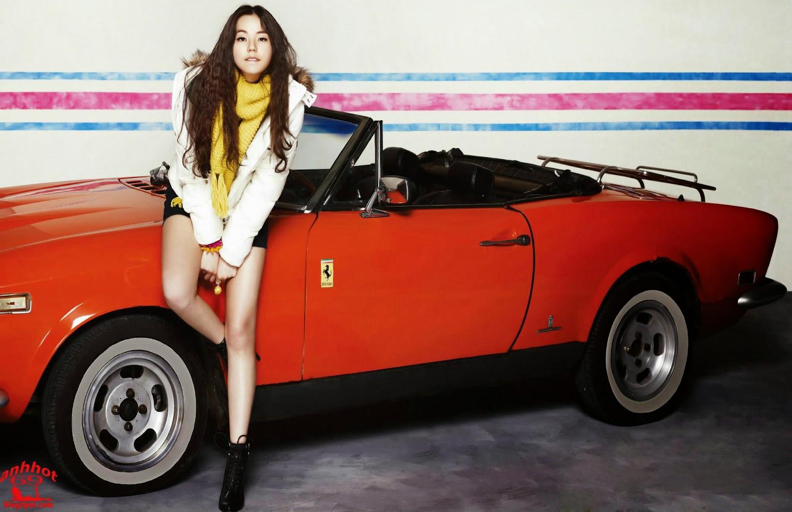 Kpop-Start-Hot_aNEQW