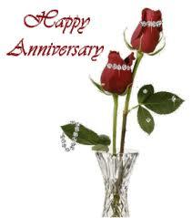 auguri anniversario di matrimonio