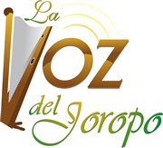 La voz de Joropo.com