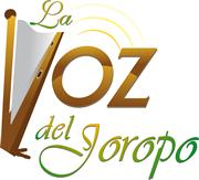 La voz del Joropo.co