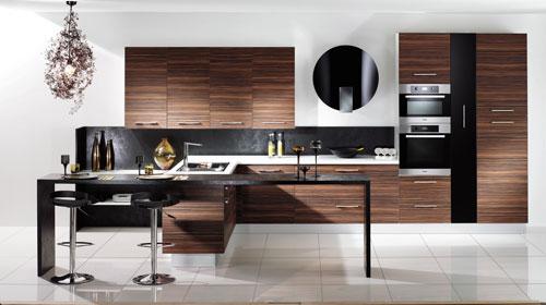 Kok Design Inspiration : kok design inspiration  http www alvhemmakleri se hem till salu