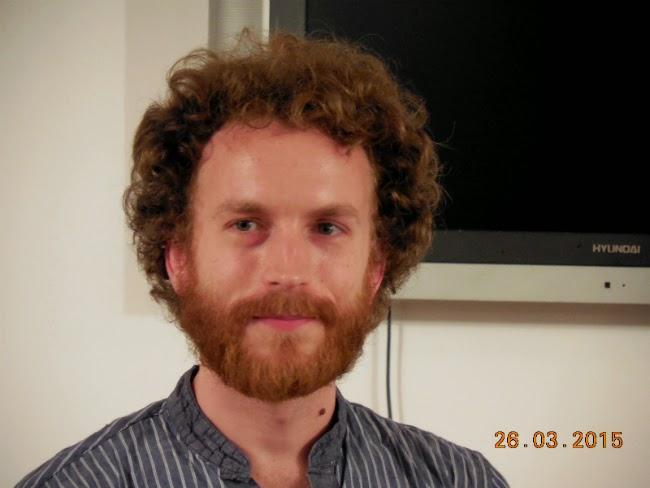 Bogdan Nechifor