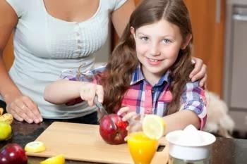 http://faros.hsjdbcn.org/ca/articulo/com-facilitar-lautonomia-nens