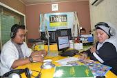 ONAIR Radio Dakta 107FM