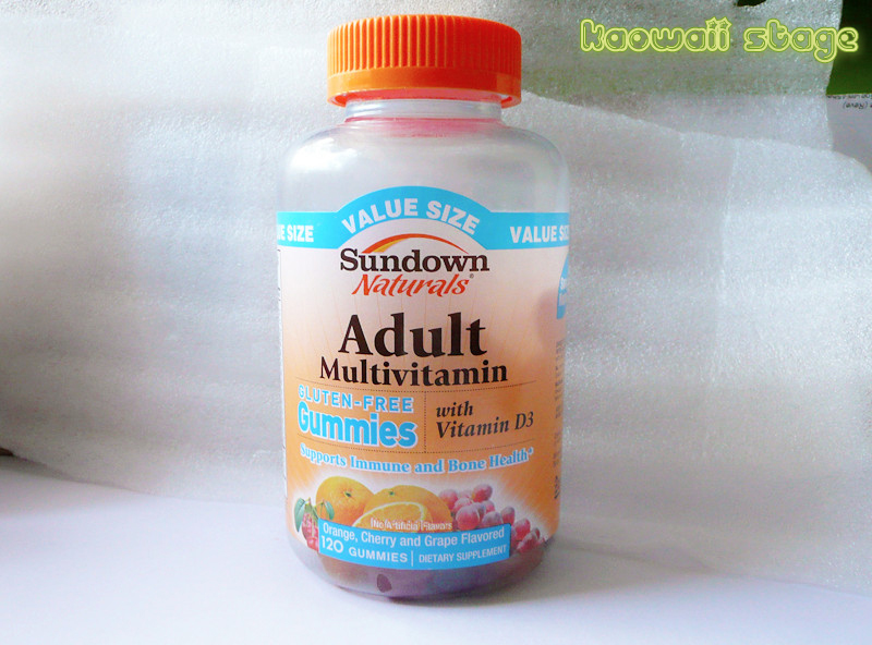 vitaminas iherb
