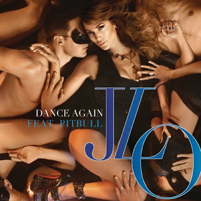 Photo Jennifer Lopez - Dance Again (feat. Pitbull) Picture & Image