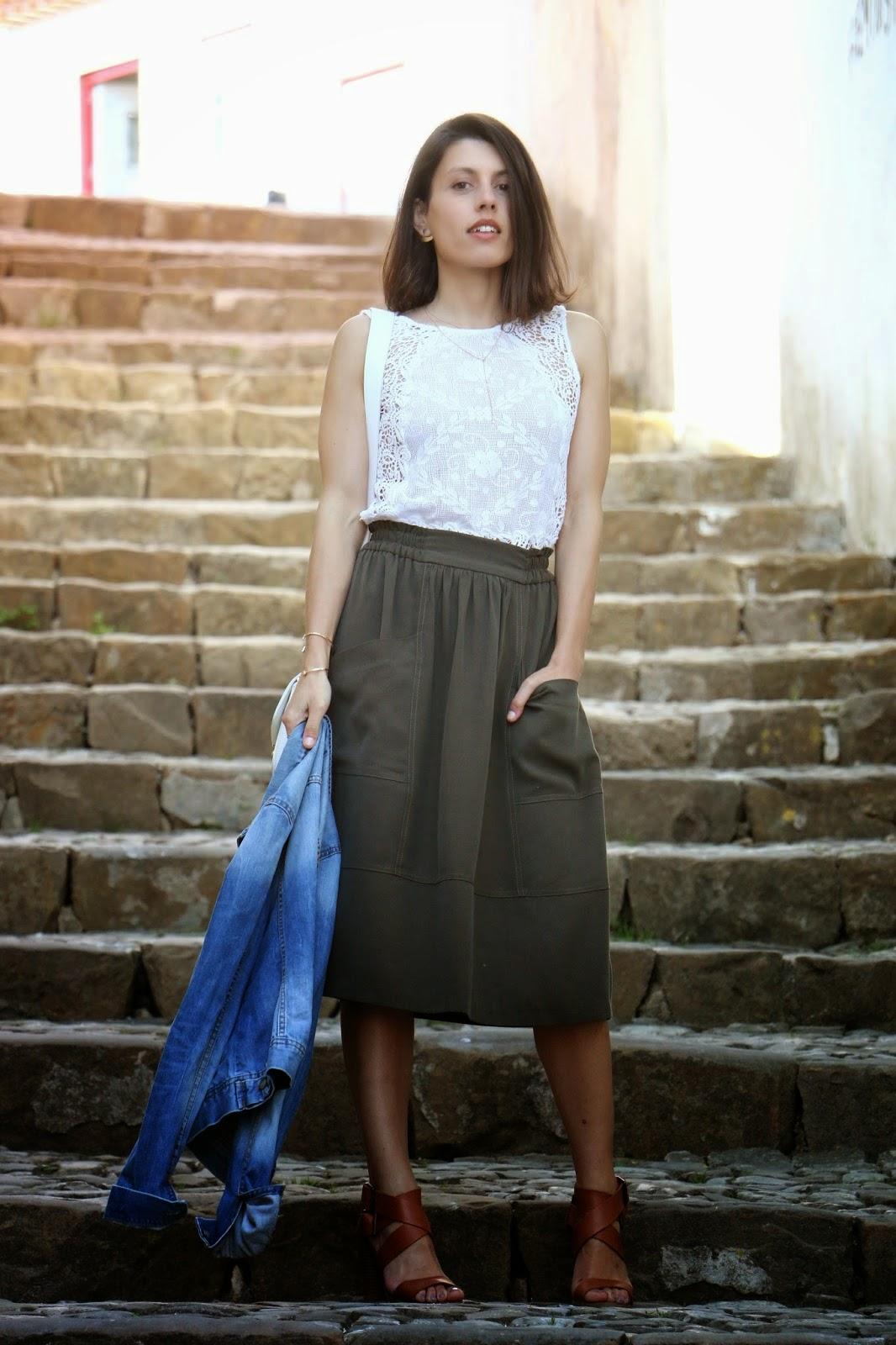 http://ilovefitametrica.blogspot.pt/2015/04/khaki-midi-skirt.html