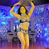 Veena Malik hot Boobs wallpapers