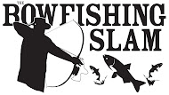 Bowfishing the Slam