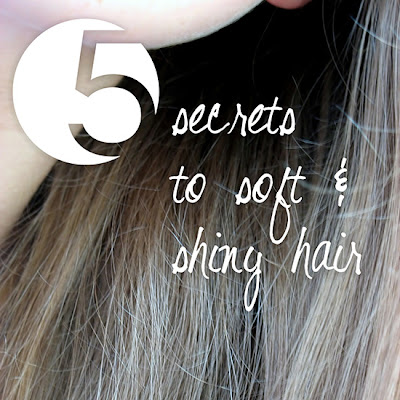 5 Homemade Hair Treatment Recipes to Get Soft, Silky and Shiny Hair -   Are you looking for ways to get naturally beautiful hair? Here are some homemade hair treatment recipes you can try at home.