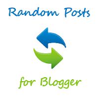 random,post