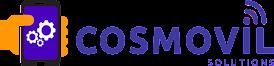 Cosmovil