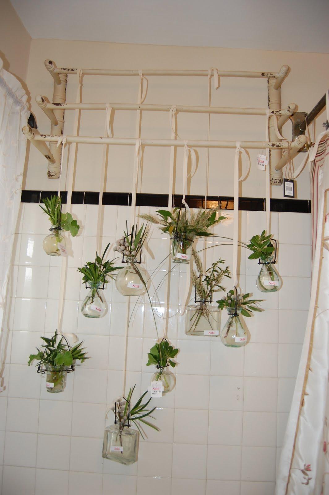 http://2.bp.blogspot.com/-KZqvX6jL4zQ/TanzbW7RWoI/AAAAAAAAC8Q/qSizEz3o6Hg/s1600/Bachman%2527s+Spring+House+026.JPG