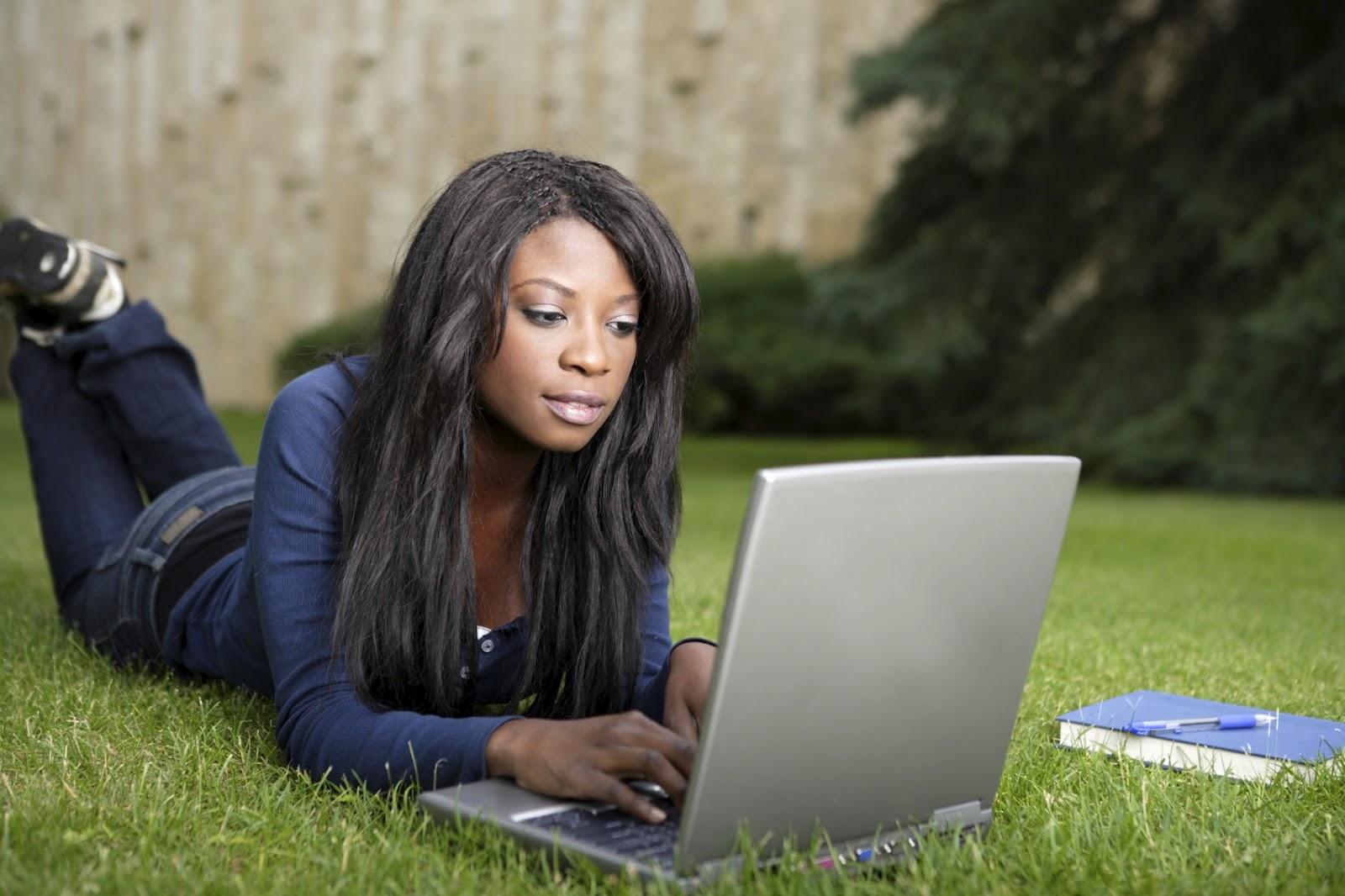 free dating websites for black people