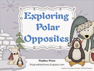Exploring-Polar-Opposites