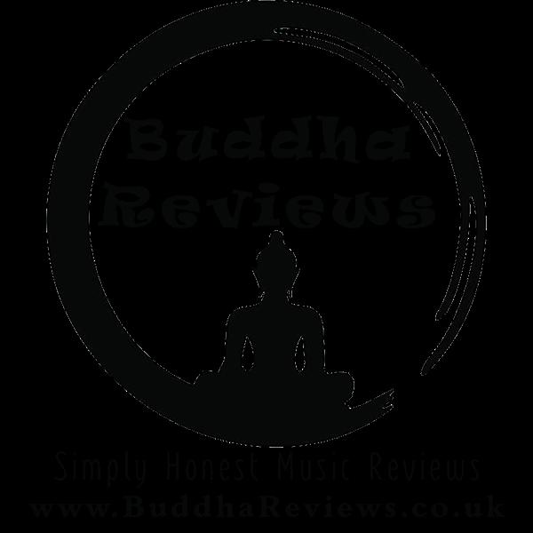 Buddha Reviews