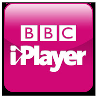 BBC Player Android Apps