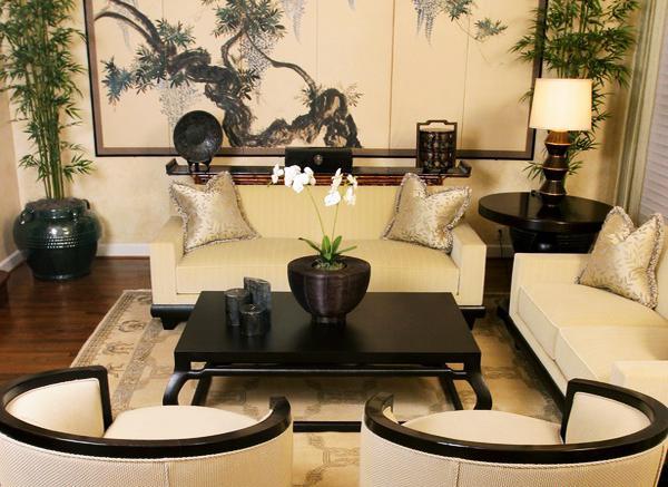 Feng Shui Living Room Furniture Arrangement Furniture