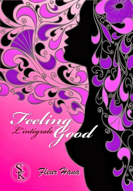 http://mylittledreams31.blogspot.fr/2014/06/feeling-good-lintegral.html