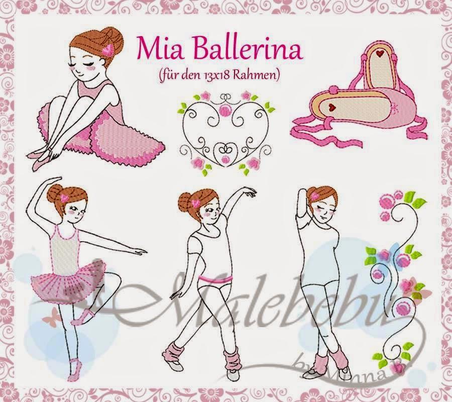 www.malebebu.de