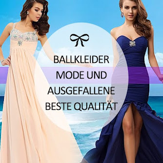 BABYONLINEDRESS.DE