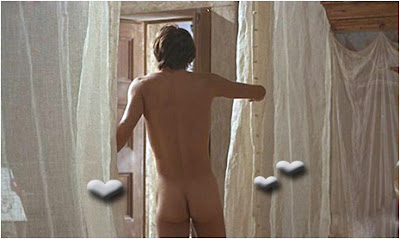 Opinion Zac effron naked with boner and cum remarkable