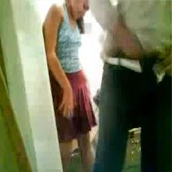 Professor Flagrado Fodendo a Aluna - http://www.videosamadoresbrasileiros.com