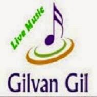 Gilvan Gil
