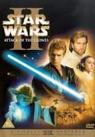 สตาร์ วอร์ส ภาค 2 star wars episode2