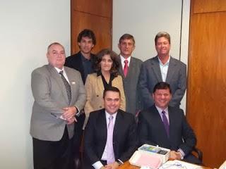 Lei Federal para Segurança em Piscinas, prometida para 2011.