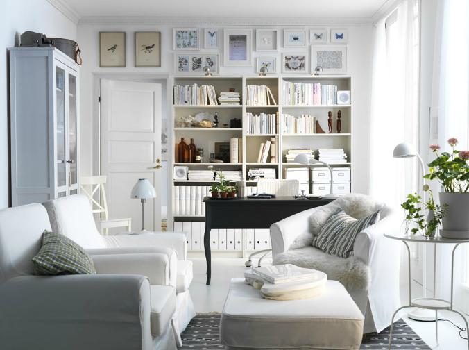 Salas De Estar De Ikea ~  coisinhas mais Ikea  um mundo de inspirações  salas de estar