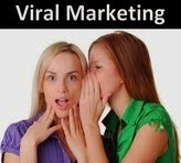 Jasa Viral Marketing Facebook