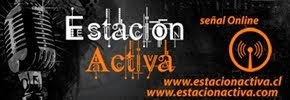 SEÑAL  ONLINE 2 ESTACION ACTIVA