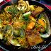 【台北東區】好飯食堂How Fun。年輕路線的創意西班牙鍋飯料理