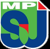 Jawatan Kerja Kosong Majlis Perbandaran Subang Jaya (MPSJ) logo www.ohjob.info oktober 2014
